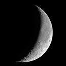 Vplyv mesiaca na náš život