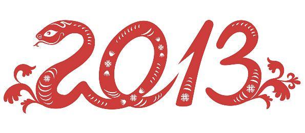 Září 2013 - Horoskop zdarma Ryby - měsíční horoskop pro znamení Ryby