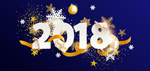 Horoskop 2018 - Panna  30f73292457