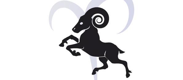 Baran - charakteristika znamenia