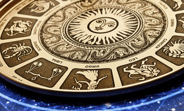 Horoskop Na August 2018 Moneosk